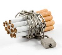 de CH jugendliche themen tabak interessante themen sucht zigaretten rauchen starke sucht.cfm