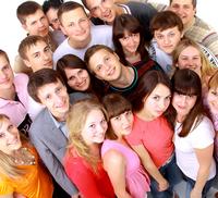 Partnersuche auf singles: Themen zum reden mit freundin