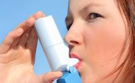 Impotenz durch Rauchen | Ist Impotenz durch Rauchen heilbar?