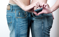 schwanger und geschlechtsverkehr prostitution osnabrück