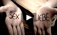 Erzwungene sexuelle Geschichten zum ersten Mal