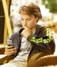 Onlinesucht: Wenn du alleine nicht weiterkommst