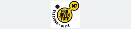 Logo 147
