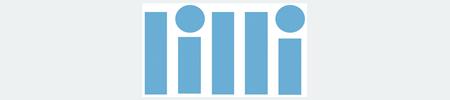 Logo Lilli.ch