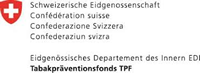 Tabakpräventionsfonds